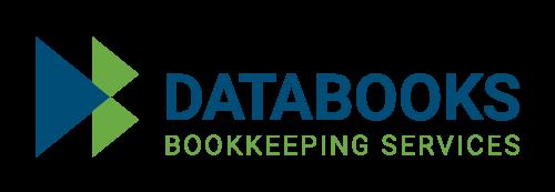 DataBooks